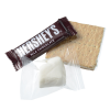 View Extra Image 1 of 1 of S'mores Mini Kit Header Bag