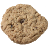 View Image 3 of 7 of Gourmet Cookie Tin - 12 Cookies