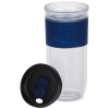 View Extra Image 2 of 2 of Refresh Montello Travel Mug - 16 oz. - 24 hr