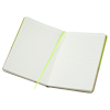 View Extra Image 1 of 3 of Brander Notebook