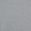 View Image 3 of 3 of Under Armour 2.0 Locker Tee - Men's - Embroidered