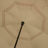 "View Extra Image 3 of 3 of Clifford Inversion Umbrella - 48"" Arc"