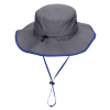 View Extra Image 1 of 1 of The Game Ultralight Booney Hat