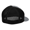 View Extra Image 1 of 1 of Richardson Fitted Trucker Cap with R-Flex - Full Color Patch