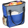 View Image 3 of 5 of Kinton Large Lunch Cooler
