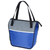 View Image 5 of 5 of Kinton Large Lunch Cooler