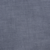 05570a528 View Extra Image 2 of 2 of Tommy Hilfiger Capote Chambray Shirt - Men's