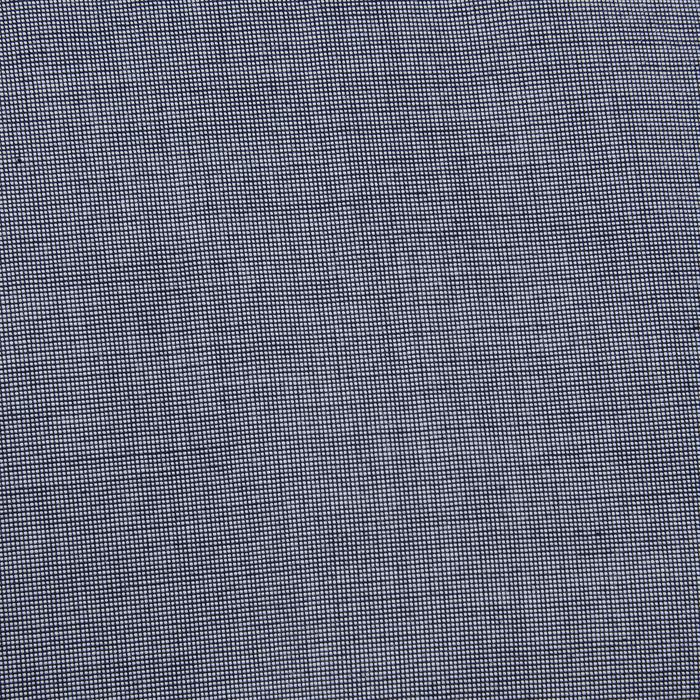 f4af977a 4imprint.com: Tommy Hilfiger Capote Chambray Shirt - Men's 149929-M