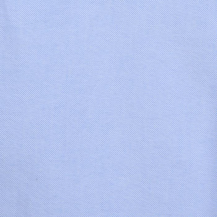 5192e109 4imprint.com: Tommy Hilfiger New England Oxford Shirt - Men's 149931-M