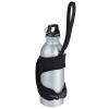 View Image 4 of 5 of Fitness Hydration Grip
