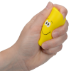 View Extra Image 2 of 4 of Goofy Squishy Stress Reliever