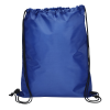 View Extra Image 1 of 2 of Kirby Drawstring Sportpack