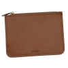View Extra Image 1 of 2 of Tuscany RFID Zippered Wallet
