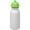 View Extra Image 2 of 6 of Safety Helmet Water Bottle - 20 oz.
