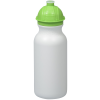 View Extra Image 4 of 6 of Safety Helmet Water Bottle - 20 oz.