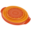 View Extra Image 2 of 3 of Squish Collapsible Colander - 4 Quart