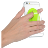 View Extra Image 2 of 3 of Smartphone Grip Flipper
