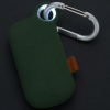 View Extra Image 5 of 6 of Pebble Carabiner Power Bank - 5000 mAh - 24 hr