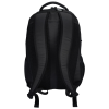 View Extra Image 1 of 2 of Nike Departure III Laptop Backpack