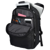 View Extra Image 2 of 2 of Nike Departure III Laptop Backpack