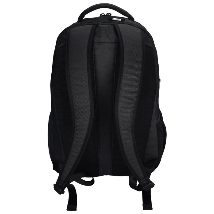8c9025b67587 4imprint.com  Nike Departure III Laptop Backpack 150211