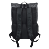 View Extra Image 2 of 2 of Grafton Roll Top Backpack with Cooler Compartment