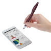 View Extra Image 3 of 4 of Modi Stylus Twist Pen/Highlighter - 24 hr
