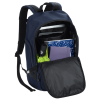 View Image 2 of 3 of Oakley 22L Street Pocket Laptop Backpack