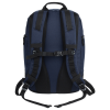 View Image 3 of 3 of Oakley 22L Street Pocket Laptop Backpack