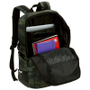 View Extra Image 1 of 3 of Oakley 28L Street Organizing Laptop Backpack