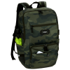 View Extra Image 2 of 3 of Oakley 28L Street Organizing Laptop Backpack