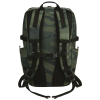 View Extra Image 3 of 3 of Oakley 28L Street Organizing Laptop Backpack