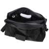View Extra Image 1 of 3 of Oakley 50L Street Duffel