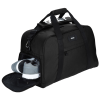 View Extra Image 2 of 3 of Oakley 50L Street Duffel