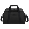 View Extra Image 3 of 3 of Oakley 50L Street Duffel