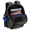 View Image 2 of 5 of Oakley 30L Blade Laptop Backpack