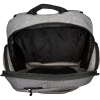 View Image 3 of 5 of Oakley 30L Blade Laptop Backpack