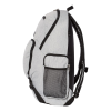 View Image 4 of 5 of Oakley 30L Blade Laptop Backpack