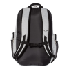 View Image 5 of 5 of Oakley 30L Blade Laptop Backpack