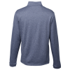 View Extra Image 1 of 2 of adidas UPF 1/4-Zip Pullover - Men's