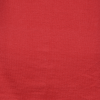 View Extra Image 2 of 2 of Champion Premium Classics T-Shirt - Ladies' - Screen