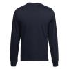 View Extra Image 1 of 2 of Champion Premium Classics LS T-Shirt - Men's - Screen