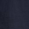 View Extra Image 2 of 2 of Champion Premium Classics LS T-Shirt - Men's - Screen