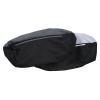 View Extra Image 1 of 3 of Logan Mini Sling Bag