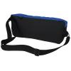View Extra Image 2 of 3 of Logan Mini Sling Bag