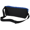 View Extra Image 2 of 3 of Logan Mini Sling Bag - 24 hr