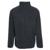View Extra Image 1 of 2 of DRI DUCK Denali Fleece Pullover - Men's