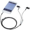 View Extra Image 2 of 5 of Denon Ear Buds with Music Control