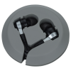 View Extra Image 5 of 5 of Denon Ear Buds with Music Control