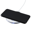 View Extra Image 2 of 4 of Meteor Qi Wireless Charging Pad - 24 hr